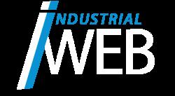 IWD Criação de Sites Industrialweb